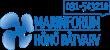 Marinforum Hönöbåtvarv