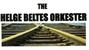 The Helge Beltes Orkester