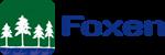 Foxen Skog & Konsult