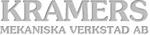 Kramers mek verkstad