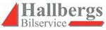 Hallbergs bilservice 1