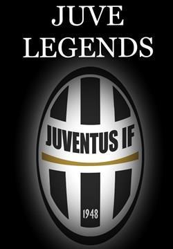 Juve legends 2