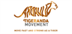 Tigeranda Movement