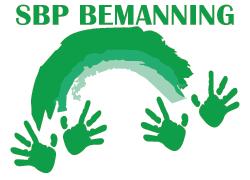 SBP Bemanning