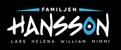 Familjen Hansson