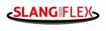 Slangflex