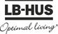 Svensk Husproduktion AB