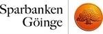 Sparbanken Göinge