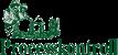 Processkontroll i Stenungsund AB