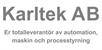 Karltek