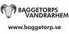 Baggetorp