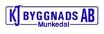 KJ Byggnads AB Munkedal
