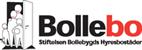 Bollebo - Stiftelsen Bollebygds Hyresbostäder