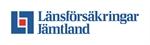 Länsförsäkringar Jämtland