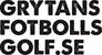 Grytans Fotbollsgolf