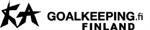 KA Goalkeeping