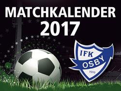 Matchkalender