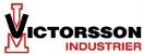 Victorsson Industrier