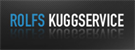 Rolfs Kuggservice