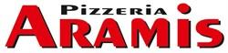 Aramis Pizzeria