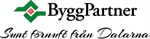 Byggpartner