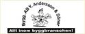 Bygg AB Y Andersson & Söner
