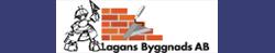 Lagans Byggands AB