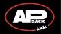 AP Däck