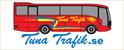 Tuna Trafik