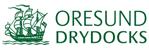 Oresund drydocks