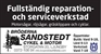 Bröderna Sandstedt AB
