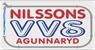 Nilssons VVS