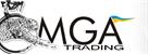 MGA Trading
