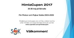 Himlacupen