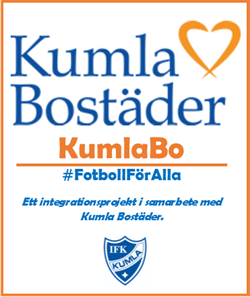 KumlaBo