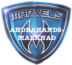 Andrahands