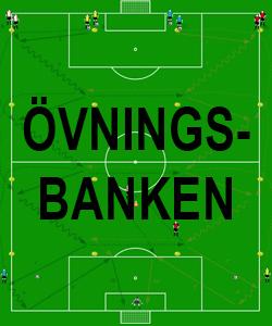 Övningsbanken