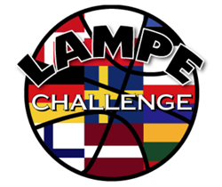 Lampe Challenge