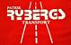 Patrik Ryberg Transport AB