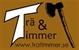 Trä & Timmer