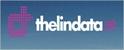 Thelindata