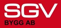 SGV Bygg