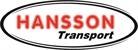 Hansson Transport