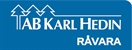 AB Karl Hedon