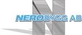 Nero Bygg AB