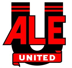 Ale United