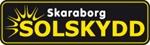 Skaraborgsolskydd