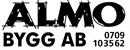 Almo Bygg AB