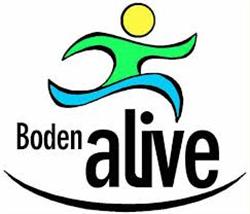 BodenAlive2017