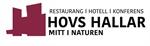 Hotell & Restaurang Hovs Hallar AB